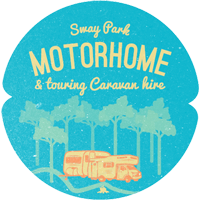 Sway Motorhome and Caravan Hire